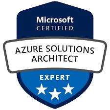 Azure Architect Exam
