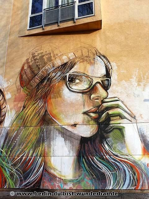 berlin, streetart, graffiti, kunst, stadt, artist, strassenkunst, murale