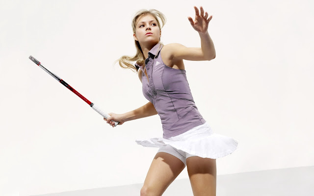 full biography for Maria kirilenko,full biography of Maria kirilenko,mini biography for Maria kirilenko,biography for Maria kirilenko,biography of Maria kirilenko,Maria kirilenko biography,Maria kirilenko hot hd wallpapers,Maria kirilenko hd wallpapers,Maria kirilenko high resolution wallpapers,Maria kirilenko hd photos,Maria kirilenko serve,tennis star Maria kirilenko hot,Maria kirilenko hot navel show,Maria kirilenko navel photos,Maria kirilenko profile,Maria kirilenko latest photoshoot,Maria kirilenko images,Maria kirilenko pictures,Maria kirilenko pics hd,Maria kirilenko hd pics