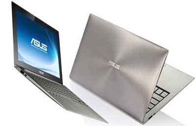 5 Laptop Tipis Dan Ringan Yang Paling Dicari