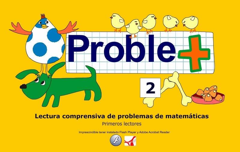 http://ntic.educacion.es/w3/recursos/primaria/lengua_literatura/problemas/index.html#