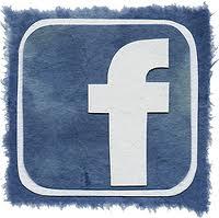 http://www.facebook.com/missgonlineshop