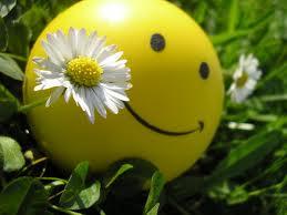 qana'ah modal hidup bahagia