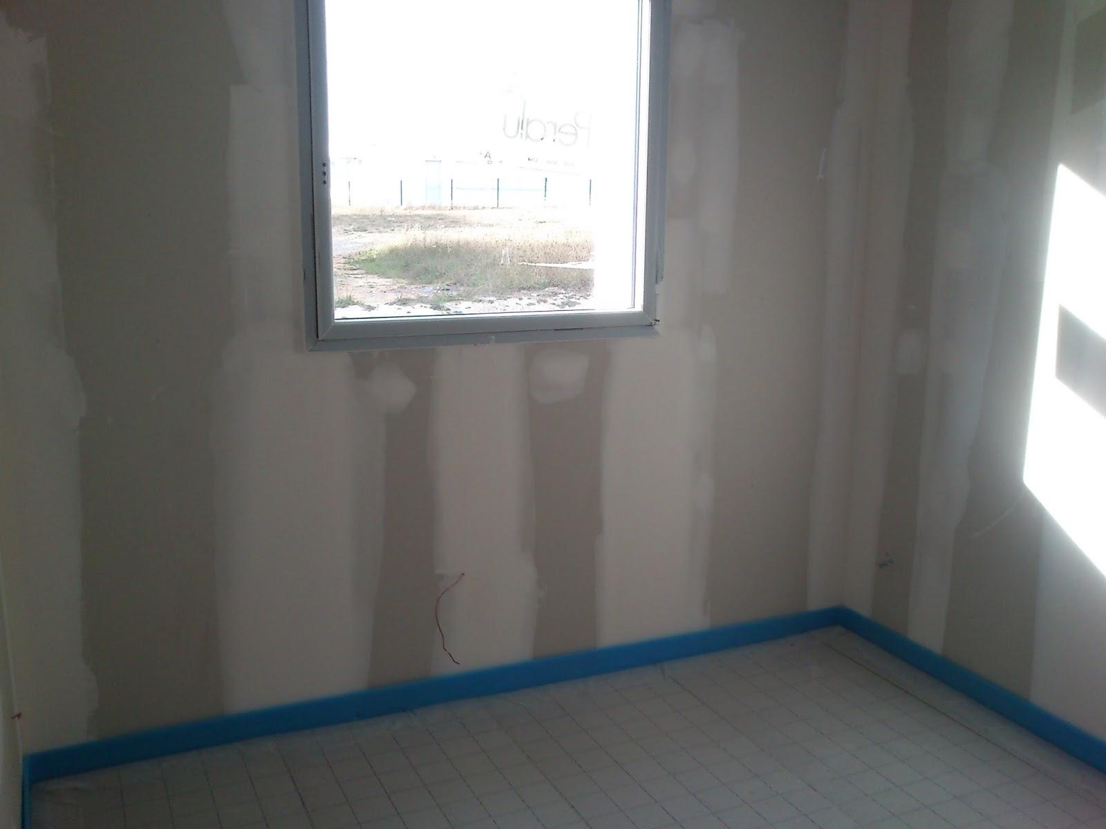 depreux construction r cit d 39 une construction en 2013. Black Bedroom Furniture Sets. Home Design Ideas