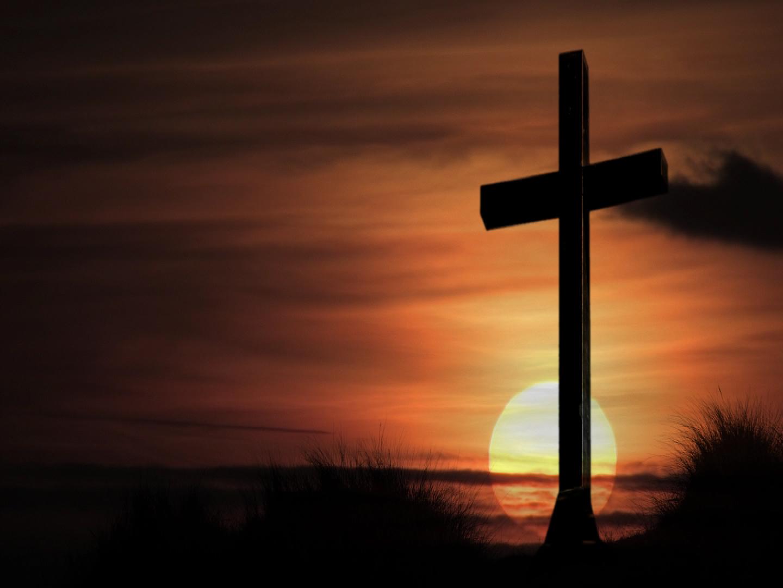http://1.bp.blogspot.com/-xNK2x6ixYdM/UKrQiTD-iOI/AAAAAAAAA-g/tal2P3hpNRw/s1600/cross-of-christ-0101.jpg