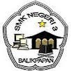 logo smk n 3 bpp