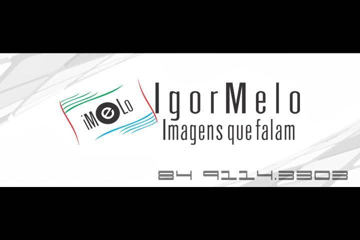 IGOR MELO FOTOGRAFIA
