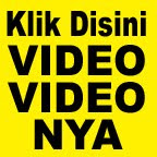 PELAJARI VIDEO INI...PENTING