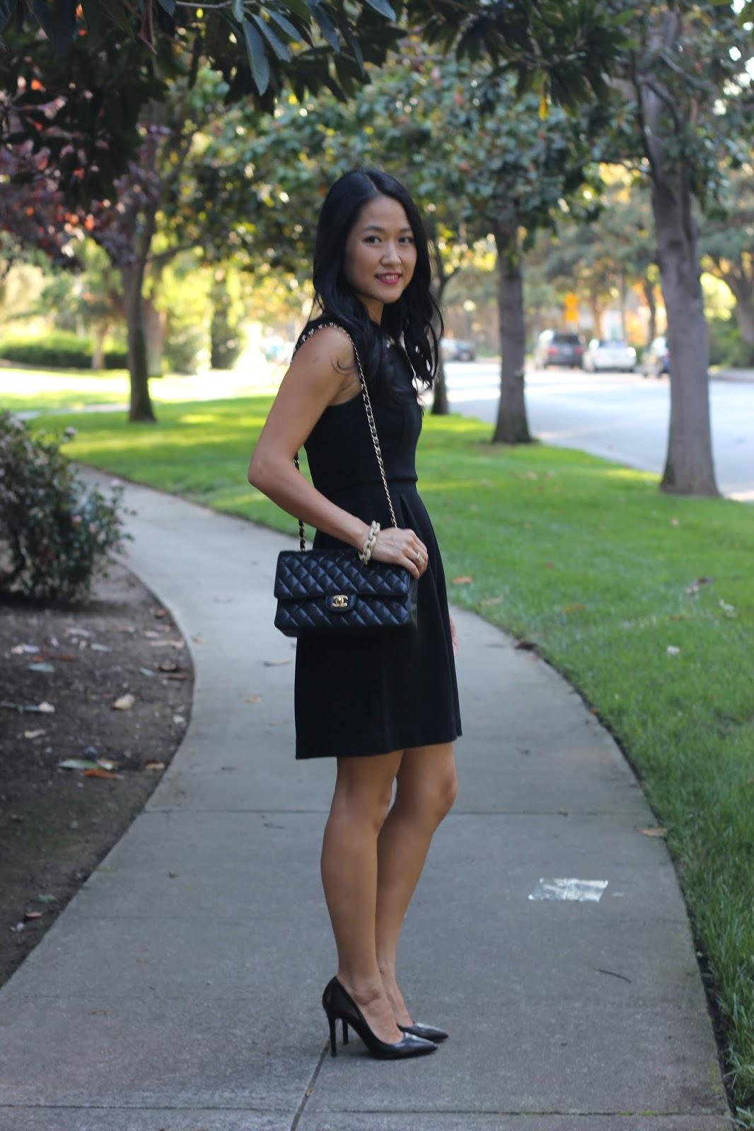 Upscale Casual Dress Code
