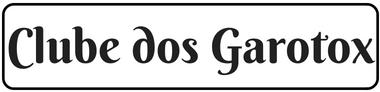 Clube dos GarotoX