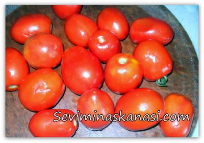 bardak-domates