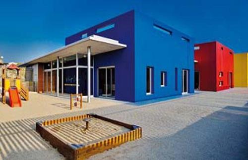 Blog de arquitectura dise o y construcci n de casas e for Arte arquitectura y diseno definicion