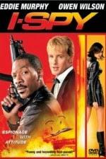 Watch I Spy (2002) Megavideo Movie Online