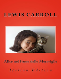 Italian Edition (print Book) amazon.com