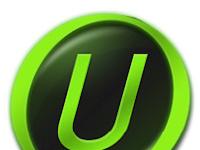 Download IObit Uninstaller 5.2.0.7 Latest Version