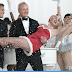Bill Murray comemora o Natal no Netflix com Miley Cyrus e George Clooney