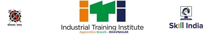 ITI BHAVNAGAR - APPRENTICE BRANCH