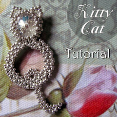 'Kitty Cat' pattern