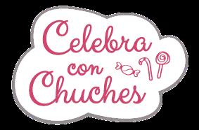 Celebra con Chuches