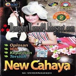 OM New Cahaya Vol.2