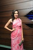Actress Ritu Varma glam pics-thumbnail-10