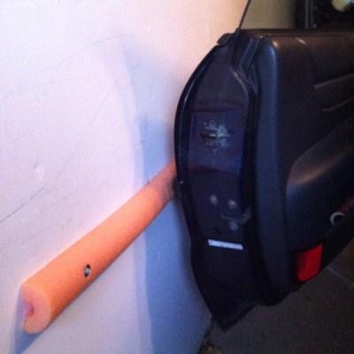 stg auto group 8 life hacks for your car. Black Bedroom Furniture Sets. Home Design Ideas