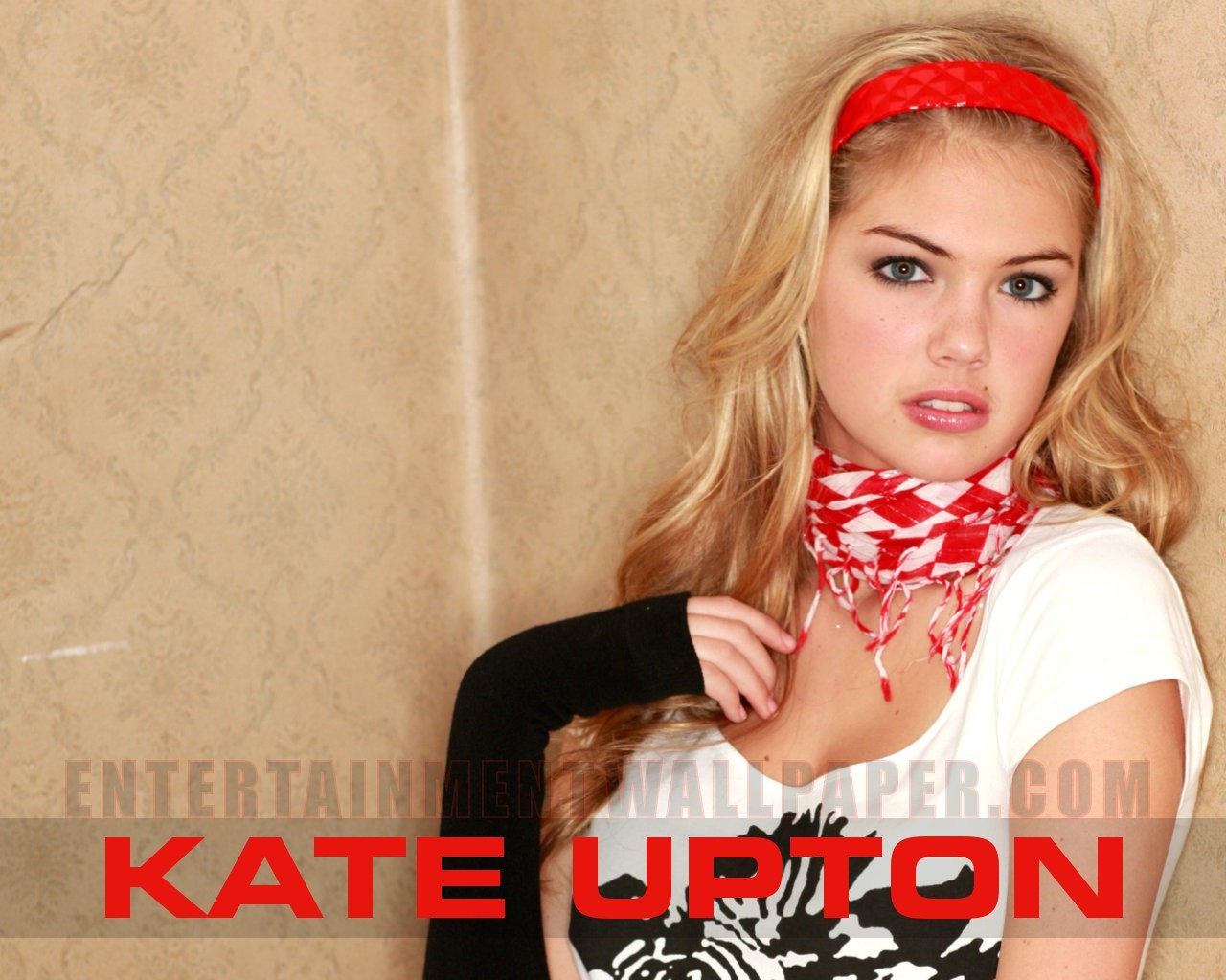 Kate Upton Beautiful Wallpapers For Your Desktop