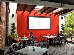 Great Italian Restaurants In Baton Rouge