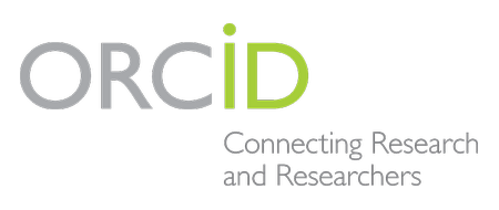 IndraStra Global at ORCID