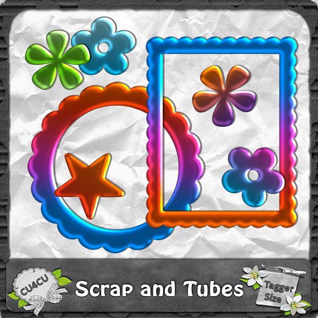 Full of Colors (CU4CU) .Full+of+Colors_Preview_Scrap+and+Tubes