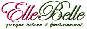 Parceria ElleBelle