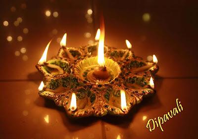 Diwali-Hd-Wallpapers-image.jpeg