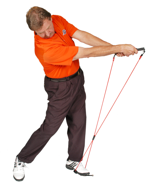 The official golfgym golf fitness simplified blog i am now at 247 pounds and moving towards my goal weight of 227 that would be 100 pounds down it is getting a bit more challenging to drop the pounds fandeluxe Images