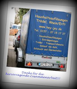 www.hey-jey.de