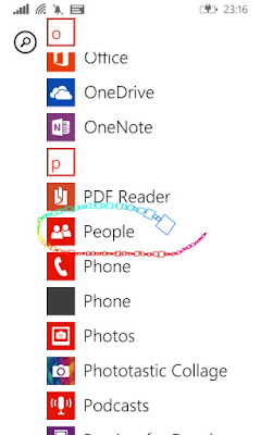 People contacs Lumia 625H, Setting, tools, upgrade, windows, mobile phone, mobile phone inside, windows inside, directly, setting windows phone, windows mobile phones, tools windows, tools mobile phone, upgrade mobile phone, setting and upgrade, upgrade inside, upgrade directly