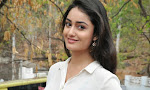 Tridha Choudhury photos at Surya vs Surya success meet-thumbnail