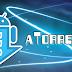 التحميل من التورنت aTorrent PRO