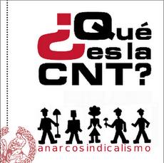 que es la CNT?