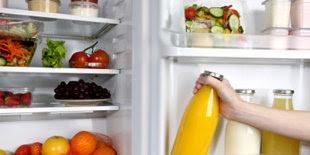 Bahan Makanan Yang Tidak Dapat Disimpan Di Kulas [ www.BlogApaAja.com ]