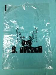 Garment Packaging Plastic Bag Manufacturer Wholesale and Supplier