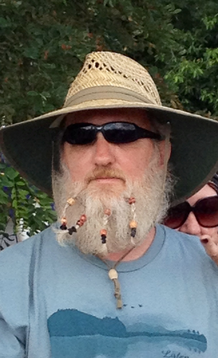 1000 images about beards i may try on prime