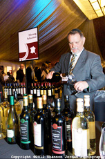 Herzog International Food & Wine Festival