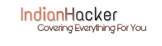 Indianhacker.in
