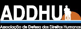 ADDHU