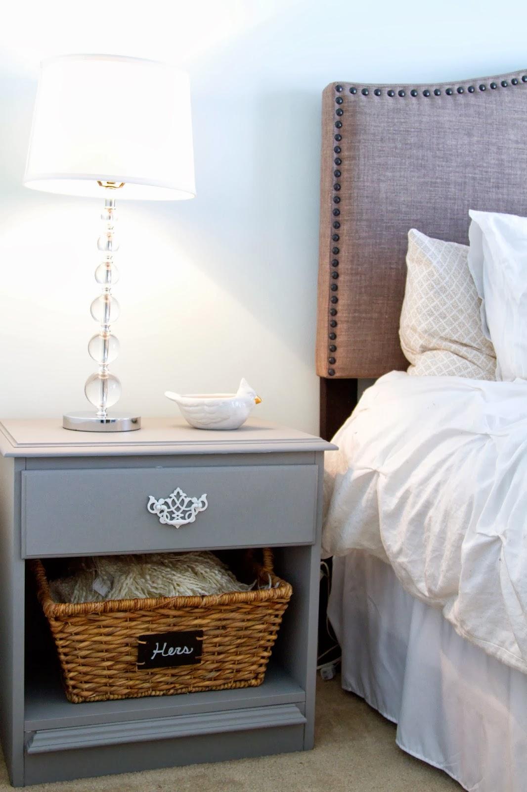 Cheap Bed Frames Ireland