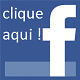 Facebook + Fotos