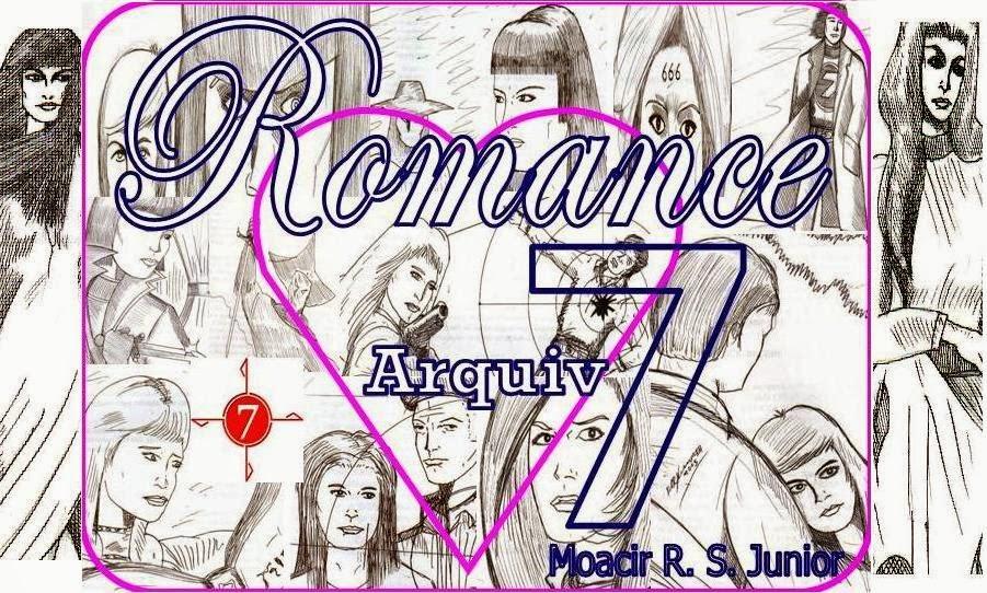 ROMANCE ARQUIVO 7