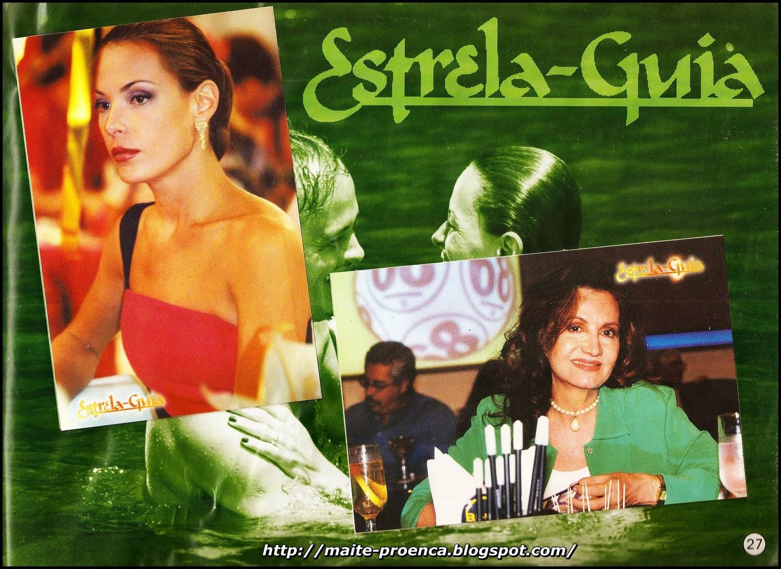 691+2001+Estrela+Guia+Album+(26).jpg