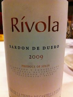abadía-retuerta-rívola-2009-vino-de-la-tierra-de-castilla-y-león-tinto