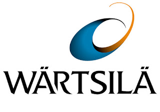 Wärtsilä's financial statements bulletin 2015